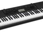 Скачать изображение Музыка, пение Обучение игре на синтезаторе и вокал 35063519 в Смоленске