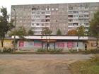 Свежее изображение  Продам магазин 35070790 в Ярцево