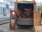 Изображение в Услуги компаний и частных лиц Изготовление и ремонт мебели Вам надоела мебель в квартире, в загородном в Смоленске 0