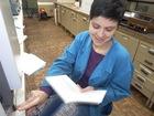 Фотография в Образование Репетиторы Индивидуальные занятия по Химии, Биологии в Минске 150
