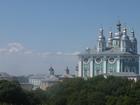 Свежее фотографию  Экскурсии по Смоленску и Смоленской области 35767581 в Смоленске