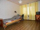 Фото в Недвижимость Аренда жилья Сдам 1-ю квартиру с оргтехникой на длительный в Смоленске 0