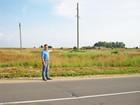 Фото в Недвижимость Агентства недвижимости Участок в новом коттеджном поселке Шпаки. в Смоленске 160000