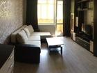Фото в Недвижимость Продажа квартир Продаётся 1 комнатная квартира 30. 3 кв. в Смоленске 1670000