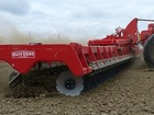 Увидеть изображение  ООО АгроПроект предлагает почвообрабатывающую технику и запасные части, 37804734 в Смоленске