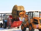 Уникальное фото  ООО АгроПроект предлагает погрузчики Амкодор, 37805119 в Смоленске
