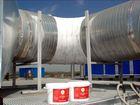 Смотреть foto  Теплоизоляция жидкая (краска) 38251459 в Смоленске