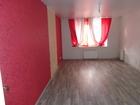 Фотография в   Продаётся квартира с индивидуальным отоплением в Смоленске 2570000
