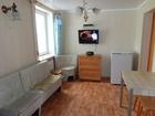 Увидеть изображение Продажа домов Дом в центре 38907911 в Смоленске