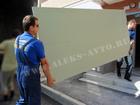 Скачать изображение Грузчики Доставка стройматериалов, Выгрузка и подъём по лестнице 39295069 в Смоленске