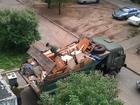 Увидеть foto Транспортные грузоперевозки Вывоз старой мебели и хлама из квартиры 39643536 в Смоленске