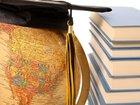Смотреть изображение Курсовые, дипломные работы Заказать решение задачи в Смоленске 40632349 в Смоленске