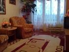 Новое фото Иногородний обмен  Меняю з-х комнатную квартиру на 1-но комнатную или продам, 54401587 в Десногорске