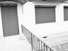 Увидеть foto Аренда нежилых помещений Продам нежилое помещение в центре Смоленска 60903635 в Смоленске
