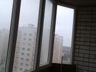 Скачать foto  Сдам 1-комнатную квартиру на долго 68548147 в Смоленске