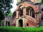 Свежее фото  Персональный гид по Смоленску и Смоленской области 69030558 в Смоленске