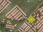 Смотреть фотографию Коммерческая недвижимость Участок под строительство рынка, Смоленск, 70289314 в Смоленске