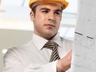 Смотреть изображение Ремонт, отделка Консультации и помощь по вопросам строительства или ремонта 78586224 в Смоленске