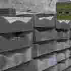 Лотки прикромочные водосборные Б1-18-50(1000*500*230/180) по серии 3, 503, 1-66