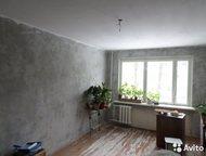 квартира на Рыленкова Квартира с хорошей планировкой, комнаты изолированные, по