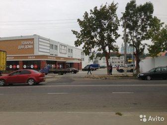Просмотреть foto  Продам помещение 520 32676490 в Смоленске