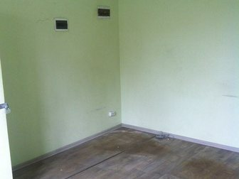 Новое фотографию Строительные материалы Сдам офисное помещение 33440331 в Смоленске