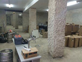 Уникальное изображение Коммерческая недвижимость Сдам отапливаемое помещение в центре Смоленска 160 кв, м, 34009167 в Смоленске
