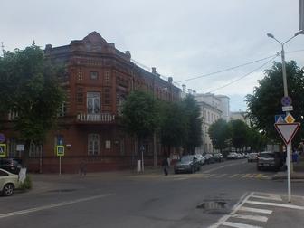 Скачать бесплатно изображение  Экскурсии по Смоленску и Смоленской области 35767581 в Смоленске