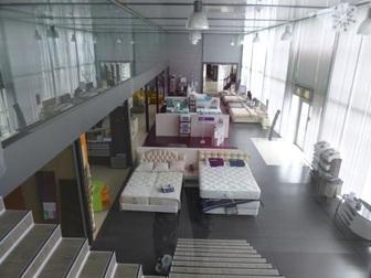 Скачать foto Коммерческая недвижимость Сдам в аренду здание свободного назначения площадь 1068,8 кв, м 39147962 в Смоленске