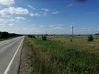Новое foto Земельные участки Продам земельные участки в с, Воскресенское 74125287 в Снежинске