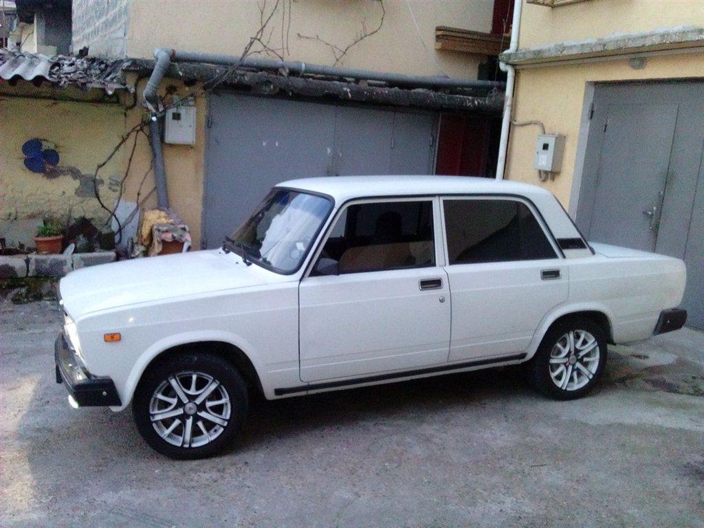 Купить авто с пробегом в новороссийске в автосалоне в кредит