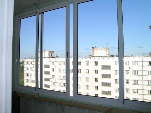 СоЧи: раздвижные алюминиевые лоджии в сочи - цена 0,00 ру....