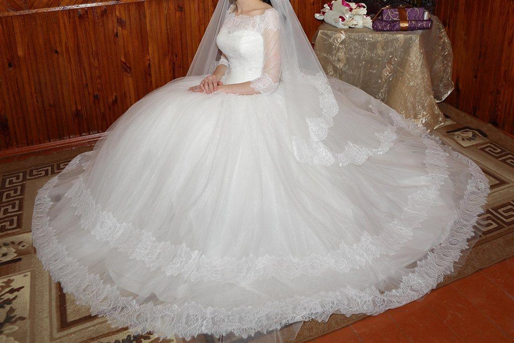 Сочи Свадебные Платья
