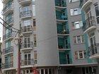 Фотография в Недвижимость Разное Продается 2-комн. малогабаритная квартира в Сочи 3800000