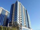 Фотография в Недвижимость Агентства недвижимости Продается просторная, уютная и светлая квартира в Сочи 2800000