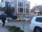 Foto в   Помещение 2-3 этаж, вдоль проезжей части, в Сочи 35000000