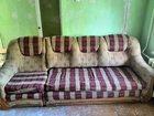 Свежее фотографию Мягкая мебель Диван 32556124 в Сочи