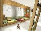 Фотография в Недвижимость Разное Продам квартиру студию в Сочи   Квартира в Сочи 1000000