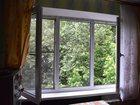 Изображение в Недвижимость Разное Квартира в сердце города Сочи - на улице в Сочи 4300000