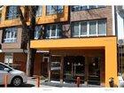 Смотреть фотографию Агентства недвижимости Квартира с ремонтом 33059019 в Сочи