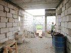 Фото в Строительство и ремонт Строительство домов Шлакоблок – это весьма дешевый строительный в Сочи 0