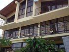 Скачать бесплатно фото  «Амалтея», Комфортабельный отдых в Сочи 33190684 в Сочи