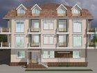 Новое фотографию Квартиры в новостройках Продается светлая квартира, Новый качественный дом, 33396397 в Сочи