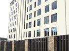 Изображение в   Срочно продается двухкомнатная квартира 69 в Сочи 2600000