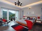 Фотография в Недвижимость Разное Продается просторная квартира с панорамным в Сочи 1000000