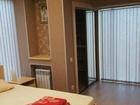 Фотография в   Продаю гостиницу 485м на 5. 4 сотках земли. в Сочи 27000000
