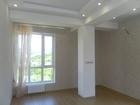Скачать изображение Квартиры в новостройках Квартира  с ремонтом 35360986 в Сочи