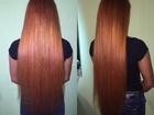 Скачать бесплатно фотографию  Наращивание волос в Сочи от Мастера! 35578554 в Сочи
