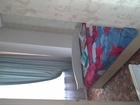 Просмотреть фотографию  Посуточная аренда комнат в Адлере до моря 1 минута, 35753671 в Сочи