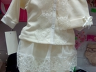 Смотреть фотографию  Детская одежда дешево 35790471 в Сочи